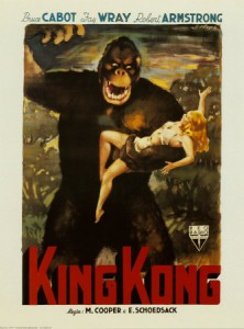 race-king-kong