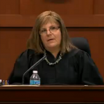 trayvon-martin-george-zimmerman-trial-day-12