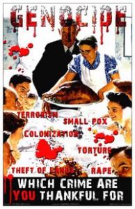 anti-thanksgiving-event