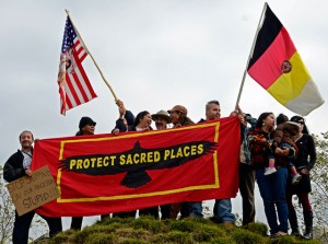 protect-sacred-places-november-25-2011_1