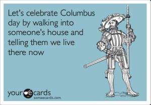 columbus-day-ecard-2